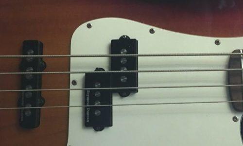 Best Bass Guitar Strings 2020