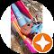 Guitar Amp Repair Customer Review