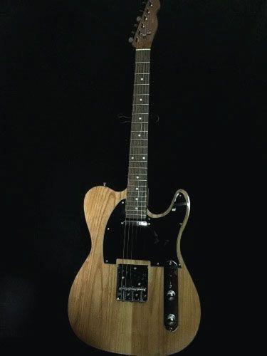 Guitar Repair Kennesaw GA