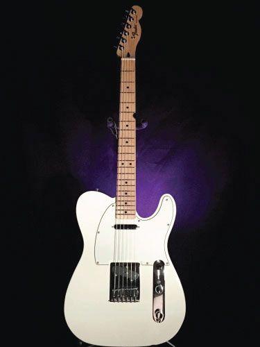Guitar Repair Woodstock GA